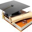 Подготовительные курсы к ВНО и ГИА «Будущий студент»
