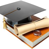 Підготовчі курси до ЗНО та ДПА «Майбутній студент» — Заняття для дорослих