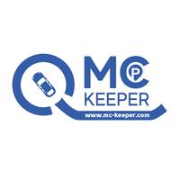 Парковка «MC Keeper»