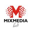 «Mix MediaHub» — рекламное агентство