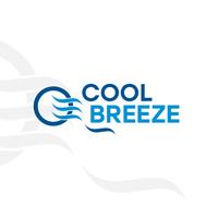 «CoolBreeze» — ремонт холодильників, кондиціонерів, вентиляція