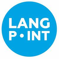 «LangPoint» — мовна школа