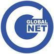 «Globalnet» — інтернет-провайдер