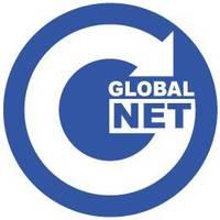 «Globalnet» — интернет-провайдер