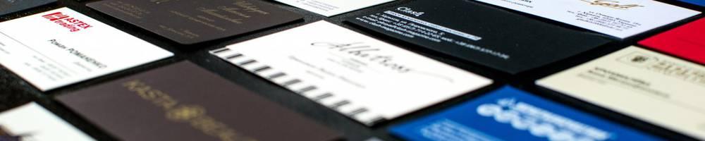 «Mix MediaHub» — рекламна агенція