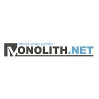 «Monolith.Net» — інтернет-провайдер