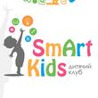 «SmArt Kids» — детский клуб