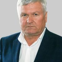 Костянець Микола Петрович. Округ №24