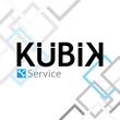 «KubiK Service» — сервісний центр з ремонту техніки