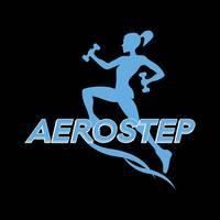 «Aerostep» — фітнес-студія — Спортивні зали, секції