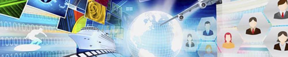 «Boryspil.net» – інтернет-провайдер