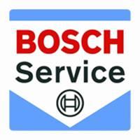 СТО «Bosch Service»