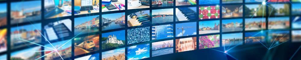 «ТРК Бориспіль» — провайдер кабельного телебачення