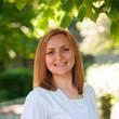 Секелик Наталія Андріївна — сімейний лікар