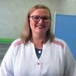 Коломієць Марія Миколаївна — сімейний лікар