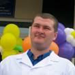 Коваленко Руслан Иванович — семейный врач