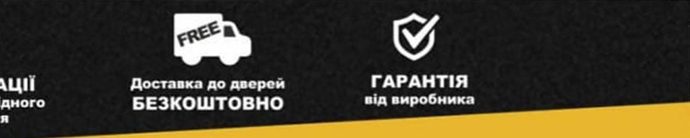 «LuckyLink.kiev.ua» — магазин комп'ютерної техніки