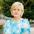 Ковалева Людмила Александровна — заместитель городского головы