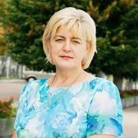 Ковальова Людмила Олександрівна — заступник міського голови