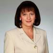 Пасенко Людмила Василівна — заступник міського голови