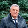 Корнийчук Николай Петрович — первый заместитель городского головы