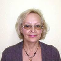 Коростельова Тетяна Генадіївна — сімейний лікар — Сімейні лікарі