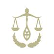 Бориспільський міськрайонний суд