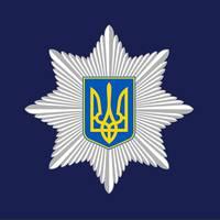 Патрульная полиция Борисполя —