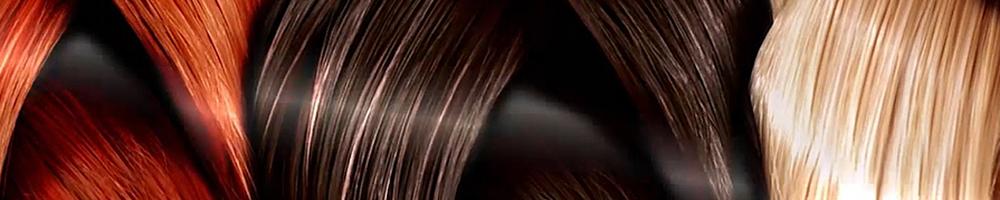 Hair-Stylist Наталья Бойко