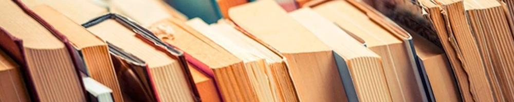 Бориспольская библиотечная система