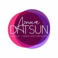 Анна Дацун Beauty