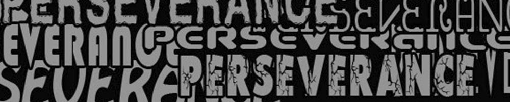 «Персеверанс» — курси англійської мови