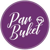 «Pan Buket» — їстівні букети —
