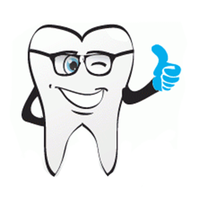 Стоматологія «Mix-Dent»