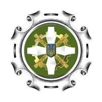 Пенсійний фонд Бориспiль — Управління міської ради