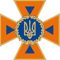 Бориспольский районный отдел ДСНС