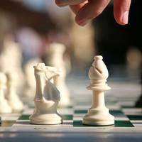 Шаховий клуб «Поєдинок»