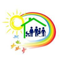 Территориальный центр социального обслуживания