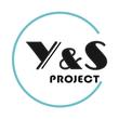 «Y&S Project Bureau» — проектна організація