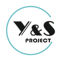 «Y&S Project Bureau» — проектна організація — Ремонт та будівництво