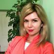 Зуй Наталія Миколаївна — сімейний лікар