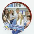 «Smartum» — центр розвитку інтелекту