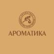 «Ароматика Мрії» — аромаолія і косметика