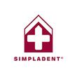 «Сімпладент» — стоматологічна клініка