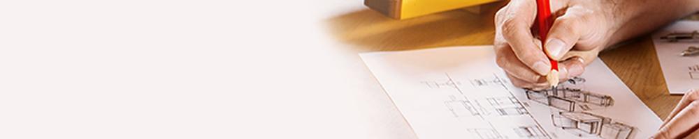 «Инженерная мастерская» — изготовление мебели