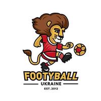 «Footyball» — академія спортивного виховання дітей