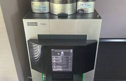 Продам профессиональную кофемашину