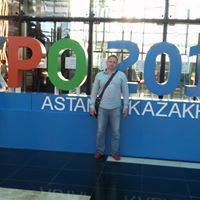 Руслан Григорьев's avatar'