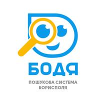 Бодя's avatar'