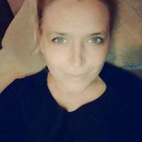 Лариса Бережна's avatar'